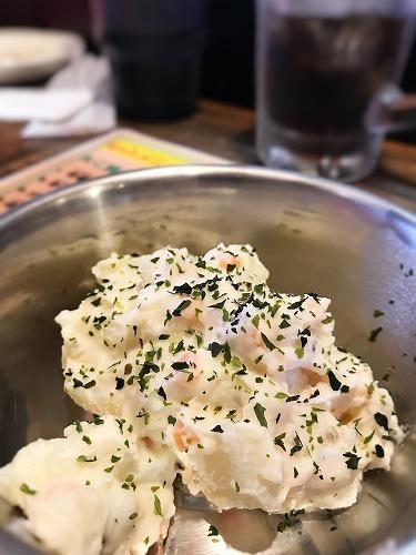 takoyaki18 (9).jpg