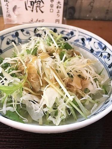 toriyoshi19 (2).jpg