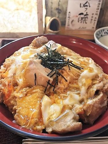 toriyoshi19 (4).jpg