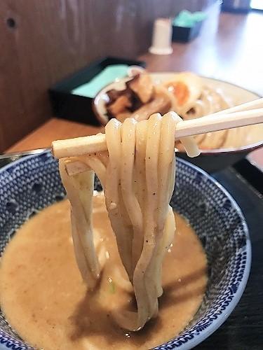 tsukemen18 (3).jpg