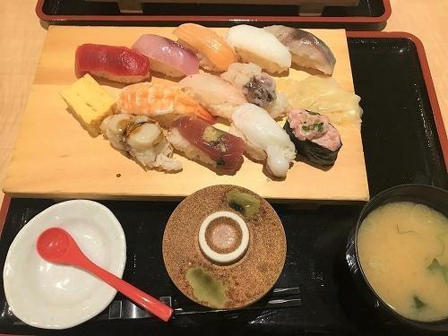 uogashi19 (2).jpg