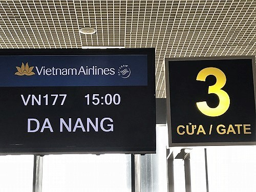 vietnam18 (47).jpg