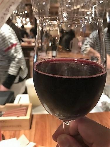 wine17 (1).jpg