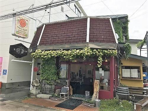 yamagata19 (74).jpg
