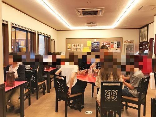 yamagata19 (79).jpg
