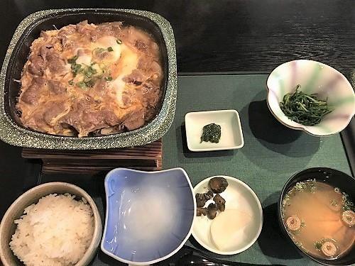yamagata19 (9).jpg